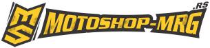 MotoShop-MRG